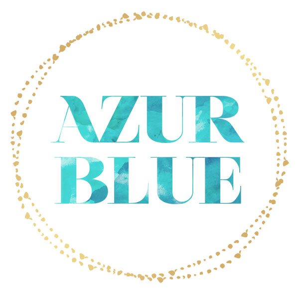 Azur Blue Marketing Consultancy